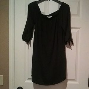 Dresses & Skirts - New without tags Tunic dress